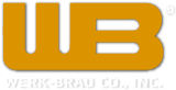 Werk-Brau
